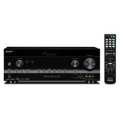Sony STRDH830