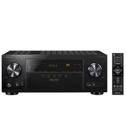 Pioneer VSX-LX102