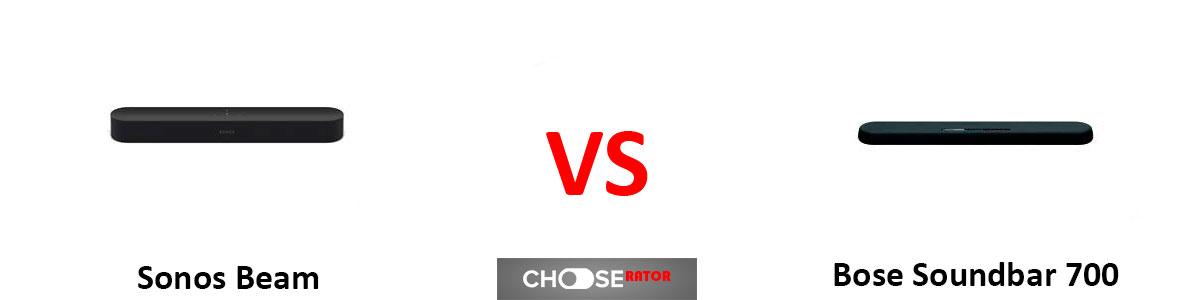 https://chooserator.com/compare-soundbars/beam-vs-soundbar-700