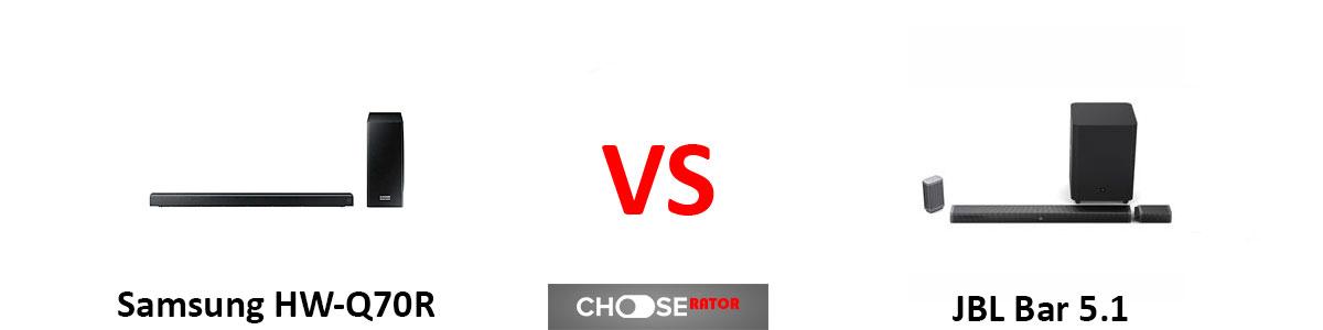 Samsung-HW-Q70R-vs-JBL-Bar-5.1