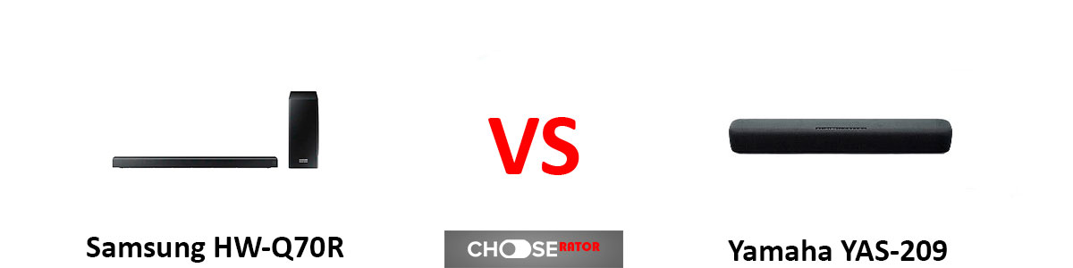 Samsung-HW-Q70R-vs-Yamaha-YAS-209