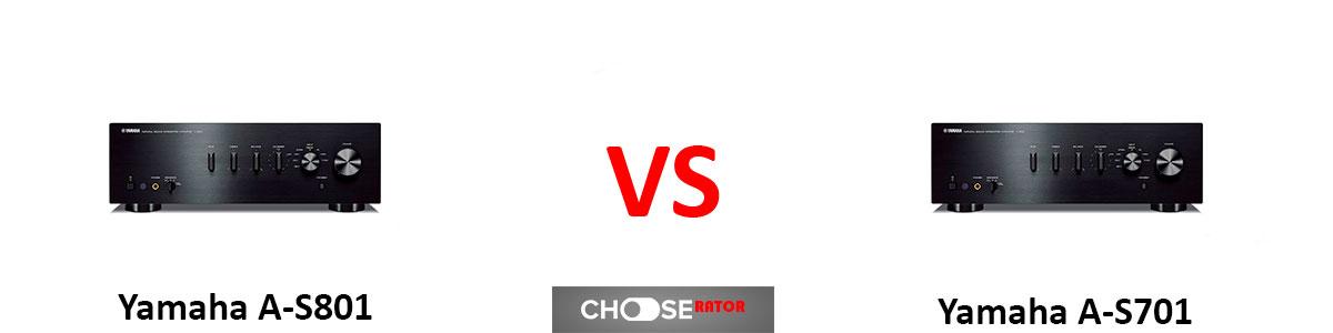 Yamaha-A-S801-vs-Yamaha-A-S701