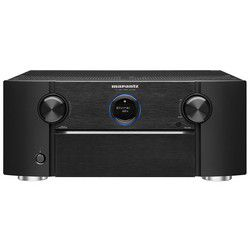 Marantz AV7703 specifications