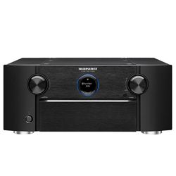 Marantz AV8805 specifications