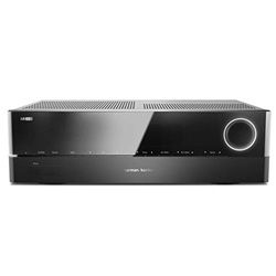 Harman Kardon AVR 1510S specifications