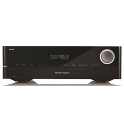 Compare Harman Kardon AVR 1610