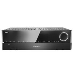 Compare Harman Kardon AVR 1610S