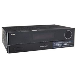 Compare Harman Kardon AVR 1710S