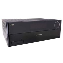 Harman Kardon AVR 2700