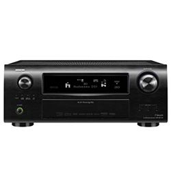 Denon AVR-3311CI specifications