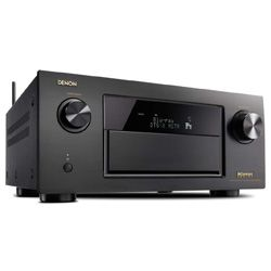 Denon AVR-X7200WA specifications