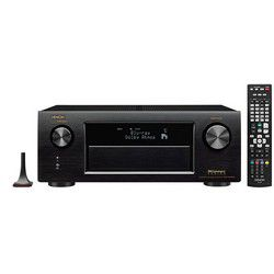 Denon AVRX4200W specifications