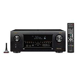 Denon AVRX4400H specifications