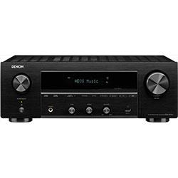 Denon DRA-800H review
