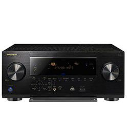 Pioneer Elite SC-85 specifications