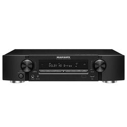 Marantz NR1403 specifications