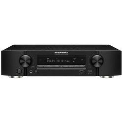 Marantz NR1508 specifications
