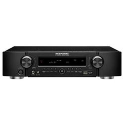 Marantz NR1602 specifications
