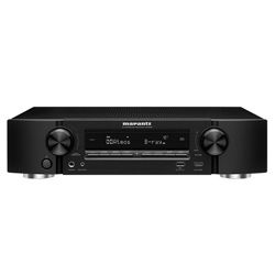 Marantz NR1606 specifications