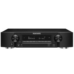 Marantz NR1608 review
