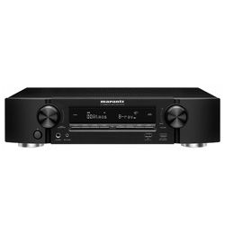 Marantz NR1609 specifications