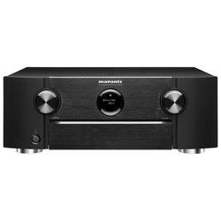 Marantz SR6011 review