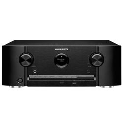 Marantz SR5010 specifications