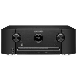 Marantz SR5011 specifications