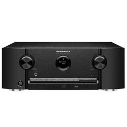 Marantz SR5013 specifications