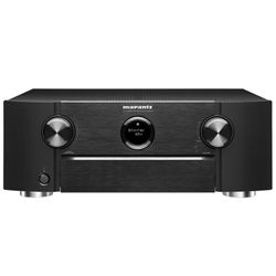 Marantz SR6012 specifications