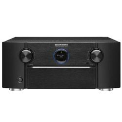 Marantz SR7011 specifications