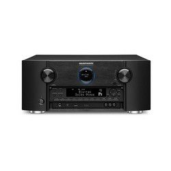Marantz SR7012 specifications