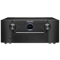 Marantz SR8012 review