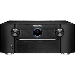 Marantz SR8015 review