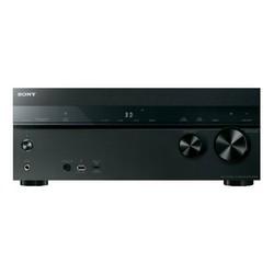 Compare Sony STR-DN1050