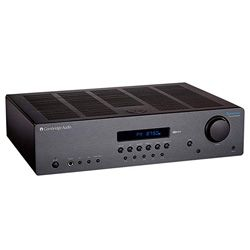 Compare Cambridge Audio Topaz SR10