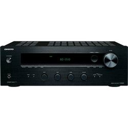 Onkyo TX-8020 specifications
