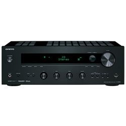 Onkyo TX-8050 specifications