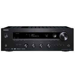 Onkyo TX-8140 specifications