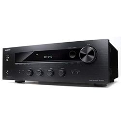 Onkyo TX-8220 specifications