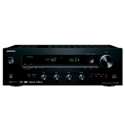 Onkyo TX-8260 specifications