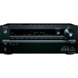 Onkyo TX-NR545 specifications