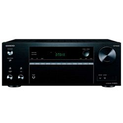 Onkyo TX-NR575 specifications