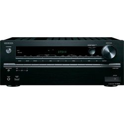 Onkyo TX-NR646 specifications