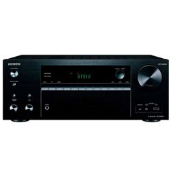 Onkyo TX-NR676 specifications