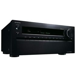 Onkyo TX-NR737 specifications