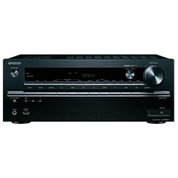 Onkyo TX-NR747 specifications