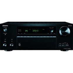 Onkyo TX-NR757 specifications