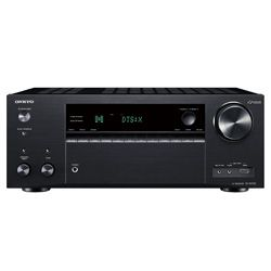 Onkyo TX-NR787 specifications