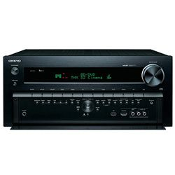 Onkyo TX-NR828 specifications